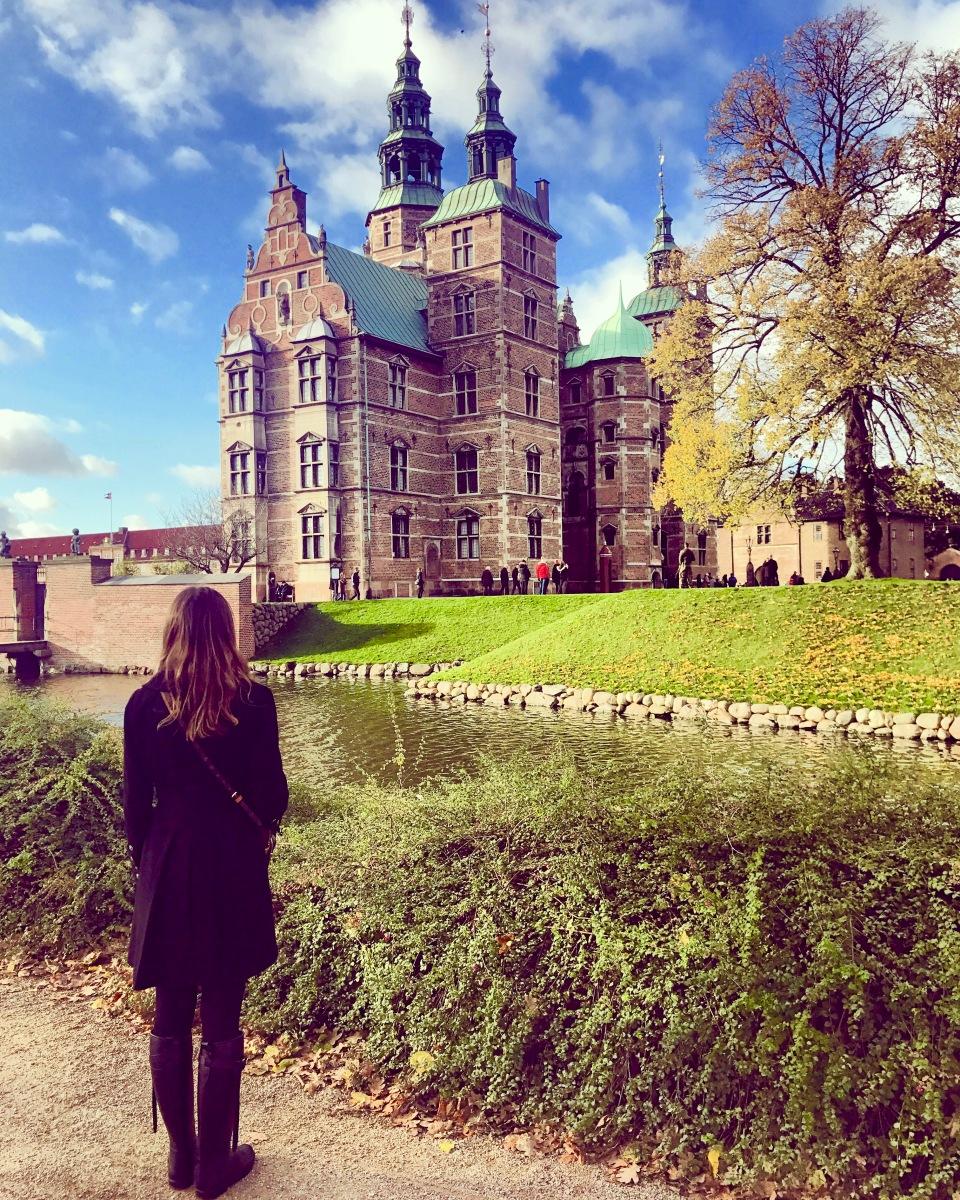 Kopenhagen Must See : copenhagen denmark must see attractions heart evelina ~ Pilothousefishingboats.com Haus und Dekorationen